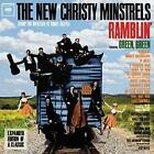 Ramblin von New Christy Minstrels (2016)