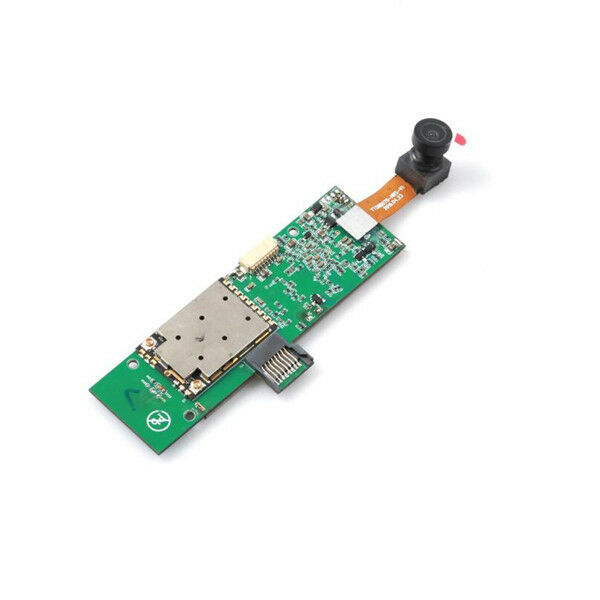 Hubsan X4 AIR H501A RC Quadcopter Spare Parts Camera Module H501A-03