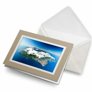 Greetings-Card-Biege-Reunion-Island-Travel-Ocean-Beach-24112