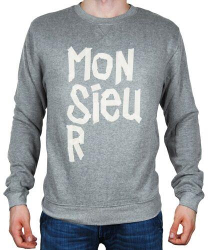 Men's Tags Size Viktor L With Authentic Sweatshirt New amp;rolf q1p7P