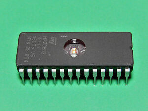 Rawlplug RAWRXPT 12150 R-Xpt Plaqué throughbolt M12 x 150 mm