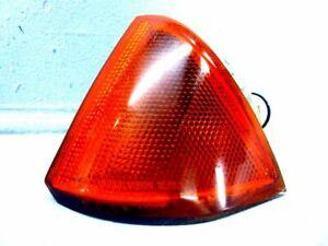 Citroen-AX-ZA-Blinker-Blinkleuchte-links-Orange