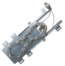 AP6013115 Dryer Heating Element NEW