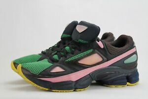 sale retailer 09387 463a0 Details about Raf Simons x Adidas Ozweego 1 AW13, Size: 8UK / 42EU