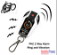 Master-Racing-125-dB-Loud-2Way-Alarm-System-Ignition-Auto-Lock-Unlock-Hands-Free
