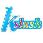 kslush123
