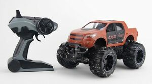 RC-Car-333-MUD01-Jeep-4x4-Mud-Offroad-1-14-Auto-Gelaendewagen-ferngesteuert