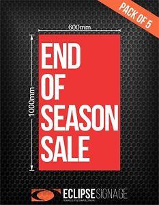 End-Of-Season-Sale-Poster-PK5