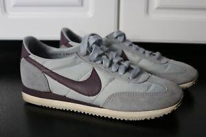 promo code b7d5b 7e806 ... VTG-1983-Nike-Oceania-Running-Shoes-Waffle-Gum-