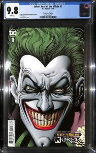 Joker-Year-of-the-Villain-1-Bolland-Variant-CGC-9-8