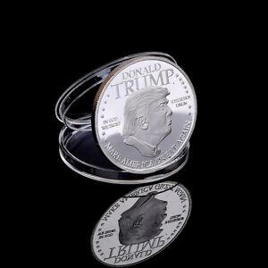 Donald-Trump-Challenge-Coin-American-45th-President-Commemorative-Coin-Souven-0U