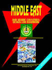 Middle East and Arabic Countries Design Law Handbook by International Business Publications, USA (Paperback / softback, 2006)