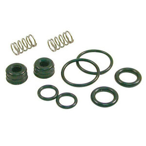 Danco Repair Kit For Sterling Rockwell Two Handle Faucets