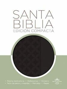 Santa-Biblia-Compacta-Rvr-1960-by-Rvr-1960-Reina-Valera-1960-New