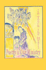 Poetry is Our Ministry to Touch the Heart by Jean Anelda Scott, Anelda Lukesia Ballard (Paperback, 2007)