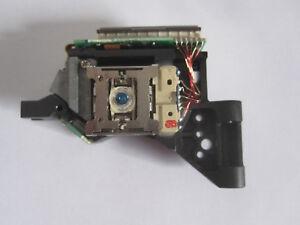 LG-MSDH-W020-A-DVD-Laser-aus-AAN72922138-NEU-LG-RC-688-RCT-699