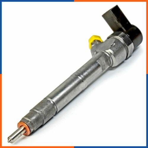 6110700687 61107006870080 Injecteur diesel pour MERCEDES-BENZ1980EF