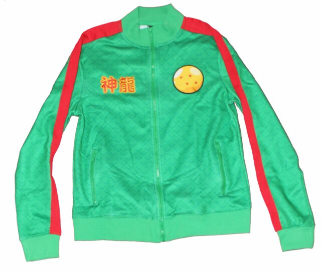 Hot Sale Dragon Ball Z 2020 Hoodie Sweatshirts USA Size