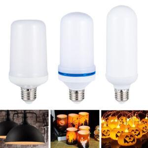 7W-E27-efecto-de-llama-simulado-fuego-luz-maiz-bulbos-decoracion-bombillas-LED