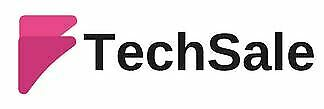 techsale57
