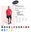 Uneek-New-Mens-amp-Womens-Classic-Polo-Shirt-Casual-Sports-Size-XS-6XL-Poloshirt thumbnail 3