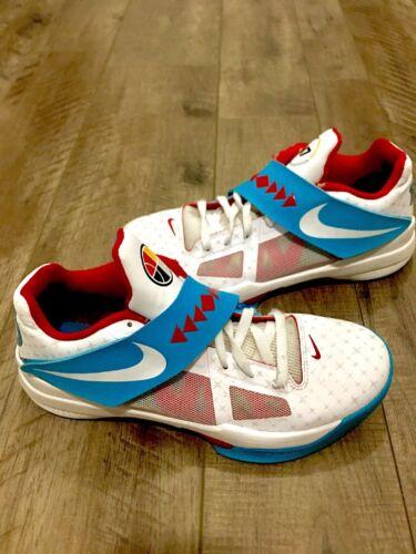 10 Zoom o star Kd Tama Iv Nike All 7waqwT