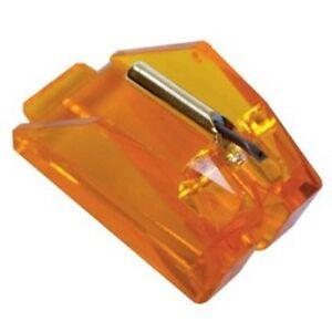 Diamant eps24cs pour platine vinyle technics slj11 slj11d sl j11 sl j11d neuf - Ampli pour platine vinyl ...