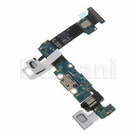 Charging Port For Samsung Galaxy S6 Edge Sm-g928s