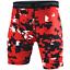 Mens-Compression-Short-Sport-Pants-Base-Layer-Skin-Tights-Running-Workout-Gym thumbnail 20