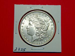 Washington-and-Lee-University-Coins-1896-P-Silver-Morgan