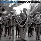 Various Artists - Sounds of New Orleans, Vol. 3 (2008)