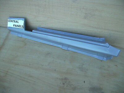 FORD TRANSIT MK3 1986 TO 1991 NEW FRONT STEP SILL RH DRIVERS SIDE