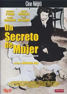 Un-Secreto-De-Mujer-A-Woman-s-Secret