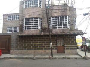 Casa en Venta en Los Olivos