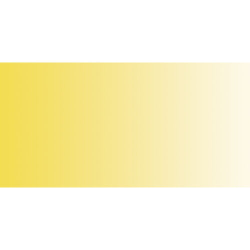 Cretacolor aquamonolith Crayon-Chrome Jaune