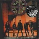 Ready to Go 0026245117426 by Bang Tango CD