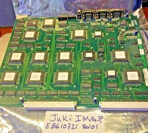 Image of JUKI-IMG-P-E8610721 by Quality Manufacturing Services Inc.