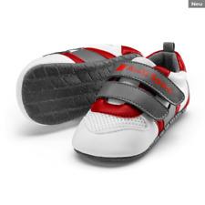 17-18 Schuhe Krabbelschuhe Babyschuhe 3201400700 Audi Sport Baby Schühchen Gr