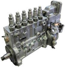 P7100 Fuel Injection Pump for 94-98 Dodge Cummins 5.9L Diesel 12V (1013)