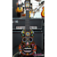 Mahalo-Art-Series-Day-of-the-Dead-Soprano-Ukulele-with-Bag-and-Aquila-Strings thumbnail 1
