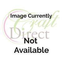 Cricut 2002881 Disney Princess - Believing In Dreams Cricut Cartridge