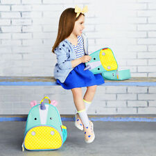 Kid Preschool Backpacks Skip Hop Zoo Little Unicorn
