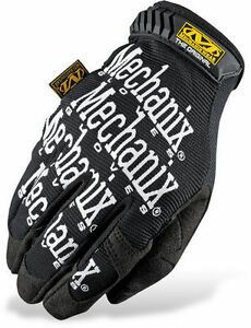 Mechanix-gloves-crossfit-gym-competition-professional-workout-guantes-tactical