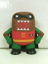 Funko Mystery Minis DC / DOMO 2013 Blind Box - New 52 Robin
