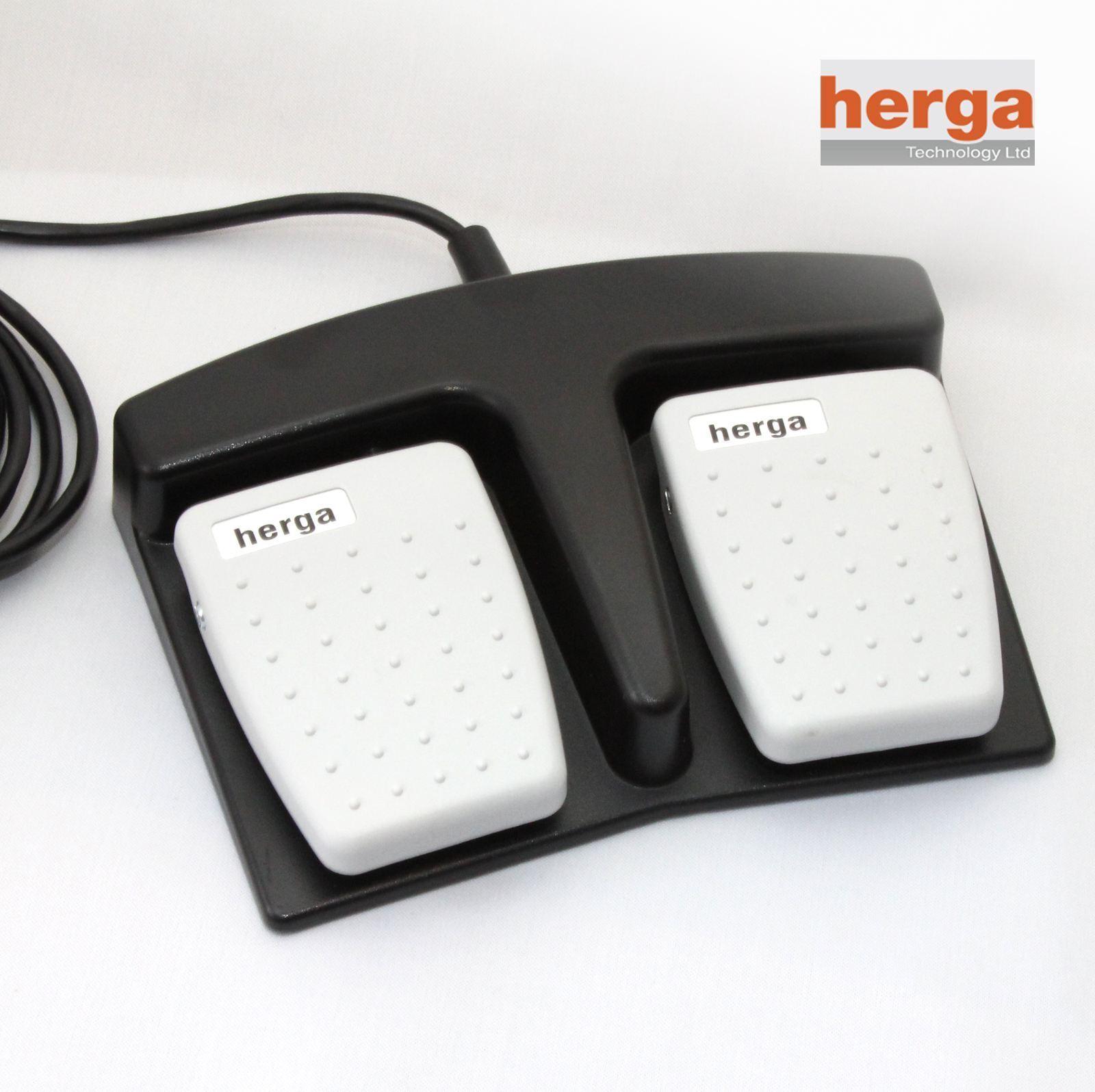 Herga SK-6226-0003 SK-6226-0003 SK-6226-0003 6226 M / Interrupteur Double Pétale 74b7d9