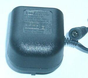 AC-DC-POWER-ADAPTOR-KD-12025A-BS-12V-250mA-UK-PLUG