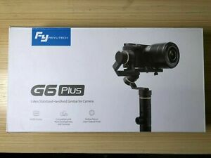 Used-Feiyu-G6-Plus-3-Axis-Handheld-Wifi-Gimbal-Stabilizer-for-GoPro-Camera