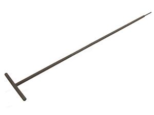 New OEM 57001-1269 Kawasaki Drain Plug Wrench