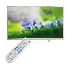 Portable Universal TV Remote Controller for SONY / SHARP / SAMSUNG Etc