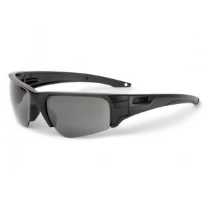 6986b8281fe Image is loading ESS-Tactical-Crowbar-Tactical-Black-Sunglasses-amp-Clear-